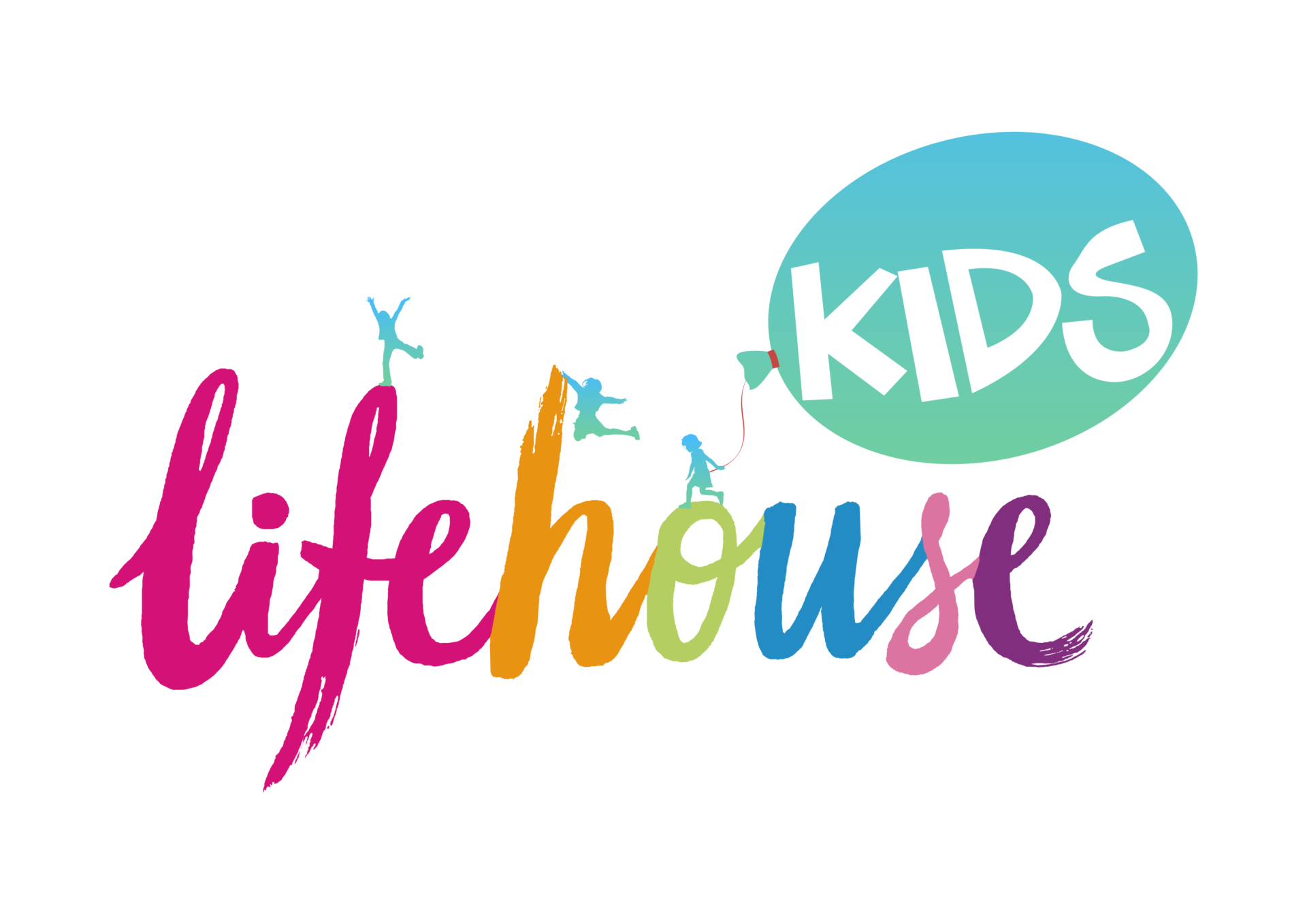 Lifehouse Kids, international kids program in Tachikawa, Hiroshima