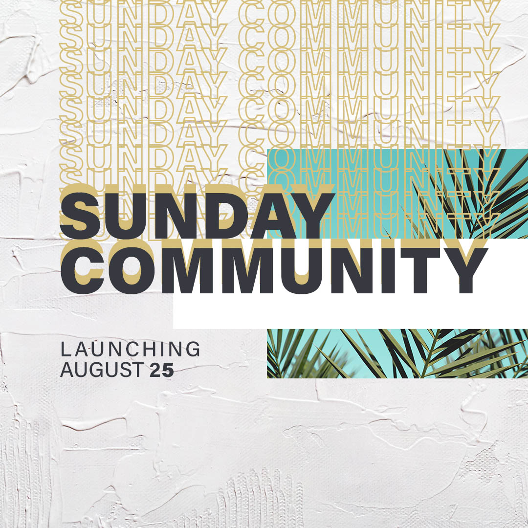 Lifehouse Honolulu Sunday Community
