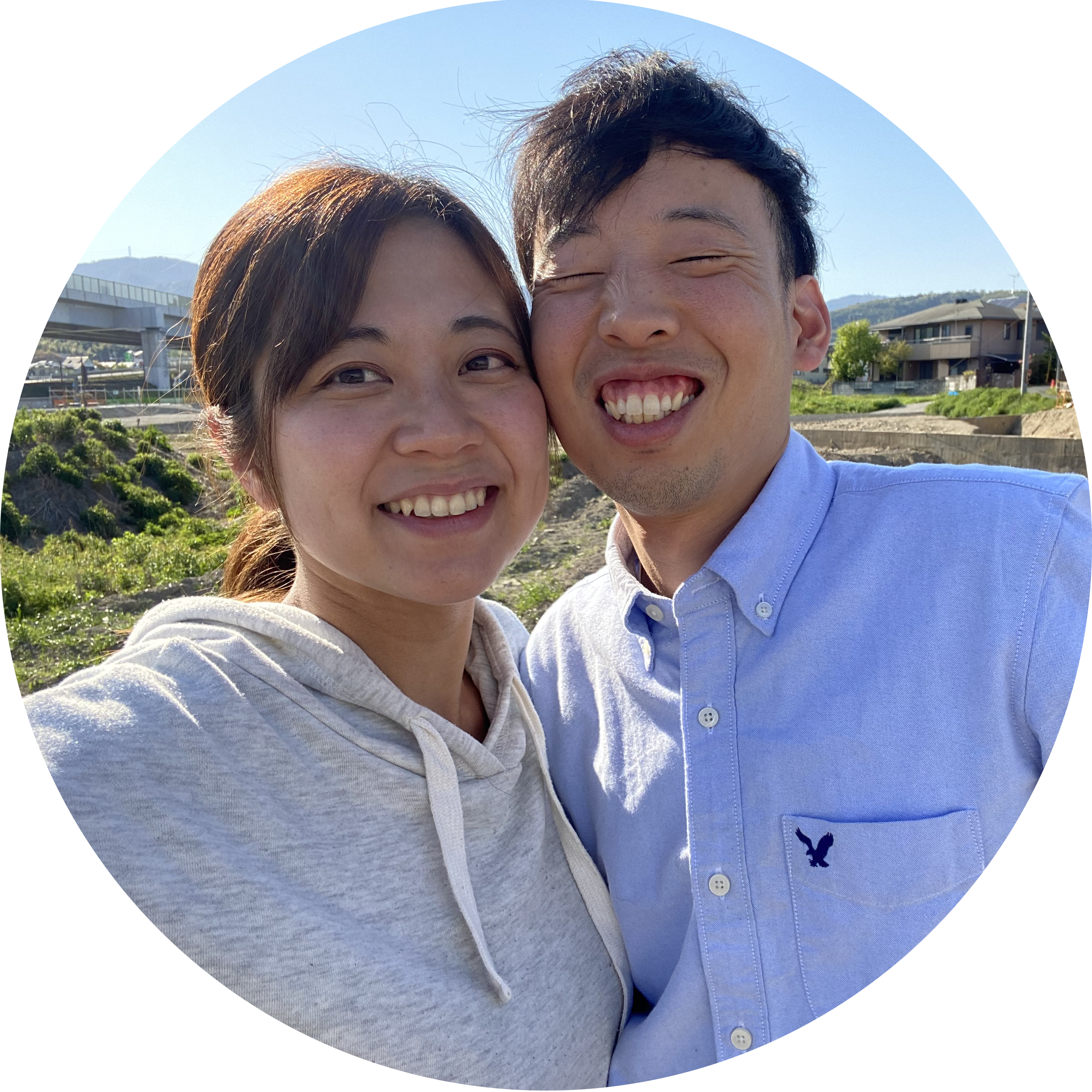 Daisuke and Marina have a passion to reach people for Jesus and have been called specifically to reach out to the Kyoto area at Lifehouse Kyoto.
