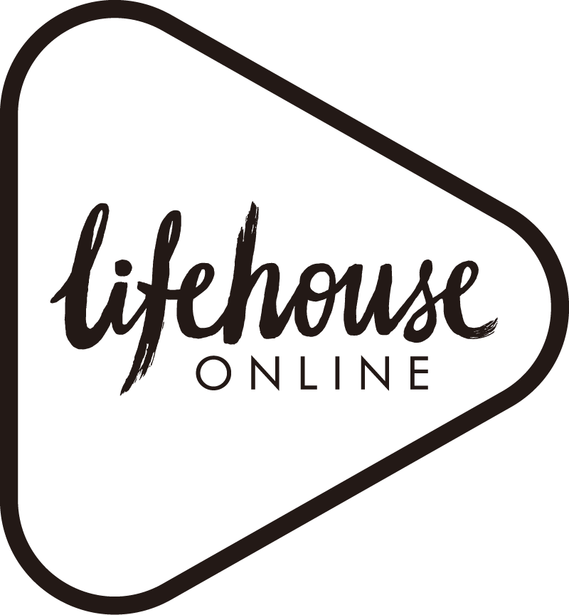 Lifehouse Online, Lifehouse International Church, Online Campus
