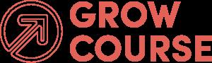 Grow Course Logo