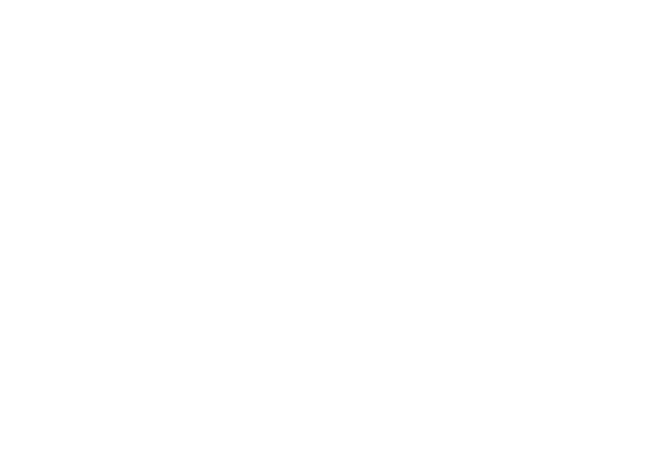 Lifehouse Kids, International Church Kid's Program in Tachikawa, West Tokyo