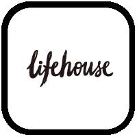 Lifehouse App Icon