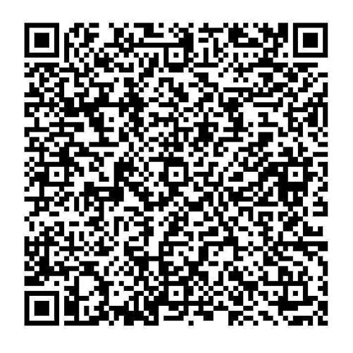 PayTm QR Code for giving
