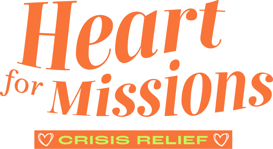 Heart for Missions, Lifehouse International Church