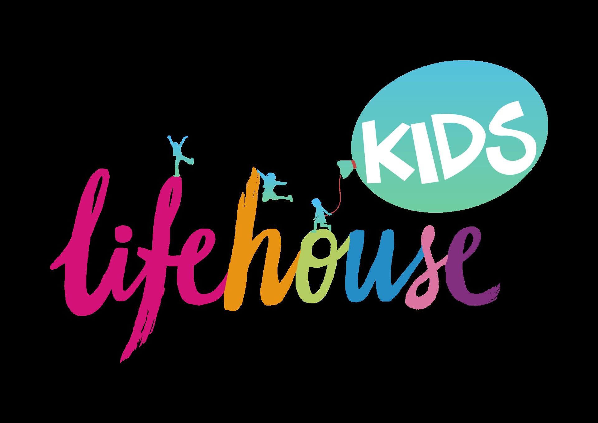 Lifehouse Kids, international kids program in Tokyo